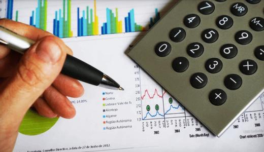 経理はクラウド会計ソフトにお任せ!自営業者におすすめの5選!