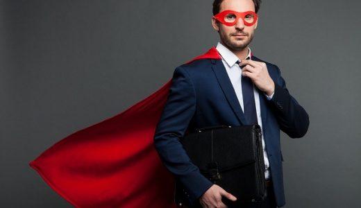 オンラインアシスタントサービスは中小企業の救世主である5つの理由
