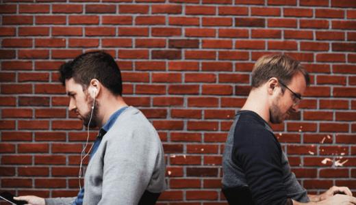 企業がクラウドソーシングを利用する前に知るべき6つのこと【外注の落とし穴】