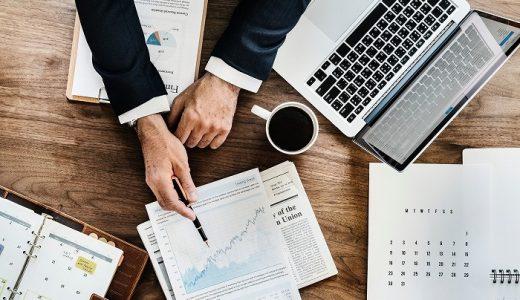 新規事業に欠かせない競合調査は代行業者を利用してコア業務に集中するべき!