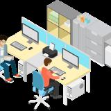 時給が高い派遣社員を企業が好むわけを徹底分析。