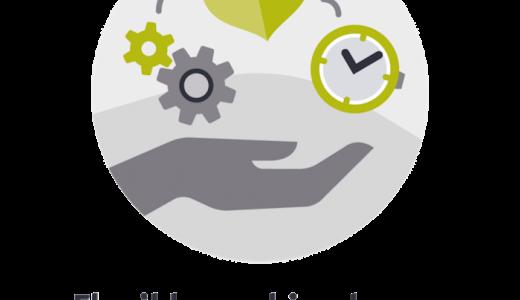 フレックスタイム導入による企業と従業員それぞれのメリット・デメリット
