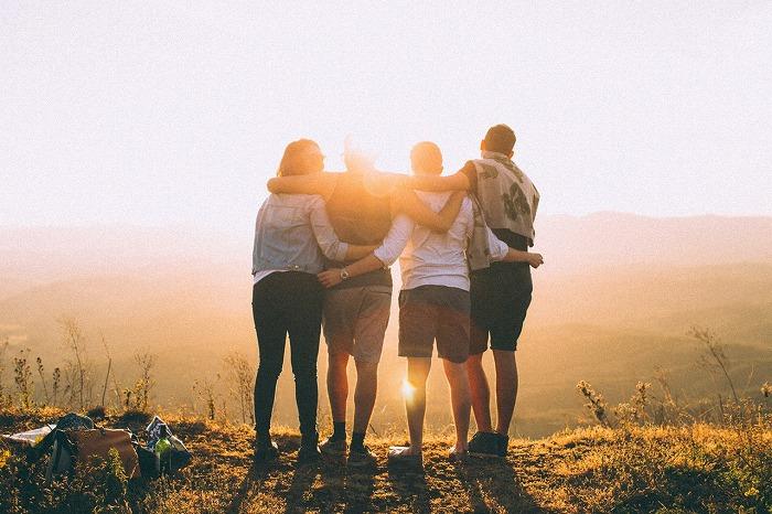 ゆとり世代との上手な付き合い方