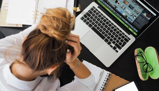 労働人口が減少している時代に常備スタッフ確保は至難の技!外部ソースをうまく使おう