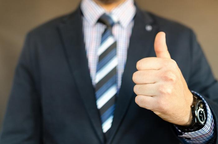 採用が困難を極める今、採用がうまい企業が行っていることとは?