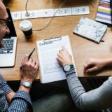 採用活動がうまくいっている中小企業の取り組みとは?