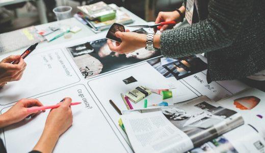 デザイナー採用に苦戦している企業が行うべき3つのこと