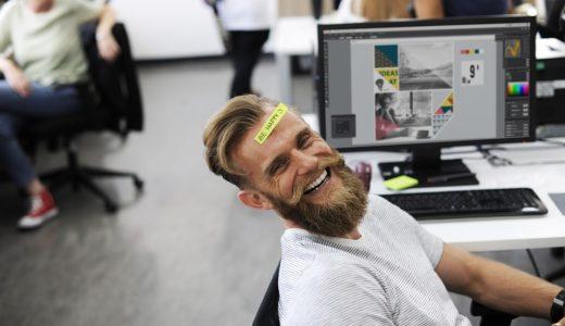 効率化に特化した働き方を追求したい事業者が今すぐやるべきこととは!?